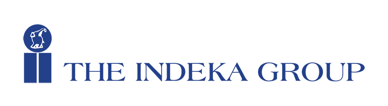 The Indeka Group